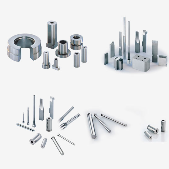 BLANKING-&-FORMING-TOOLS