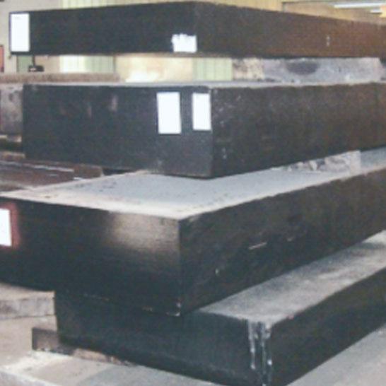 DIN-12311