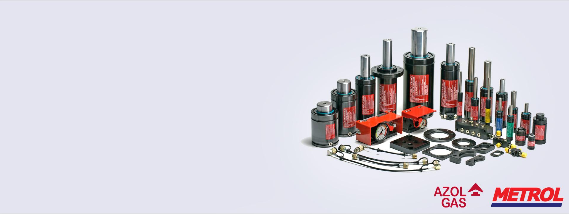 nitrogen-gas-springs-new