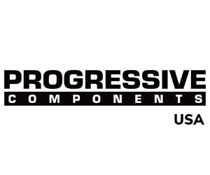progressive-components-logo